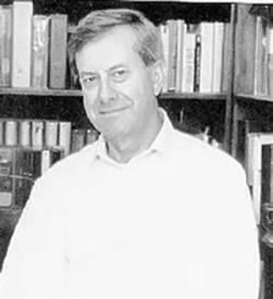 Mannuel Costa