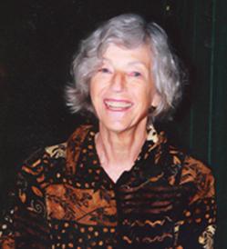 Sue Renfrew